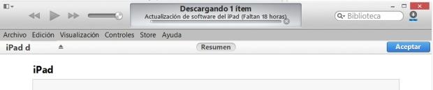 copia de seguridad para iOS 7-10