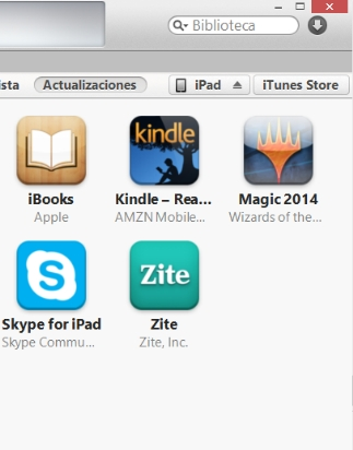 copia de seguridad para iOS 7-8