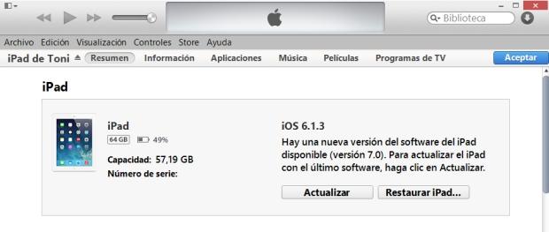 copia de seguridad para iOS 7-9