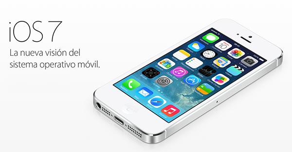 iOS-7-Apple (1)