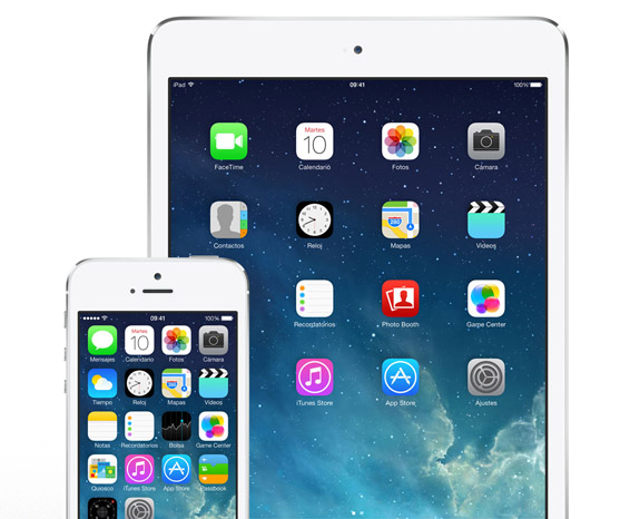 iOS-7-Apple-iPhone-y-iPad-Verticals