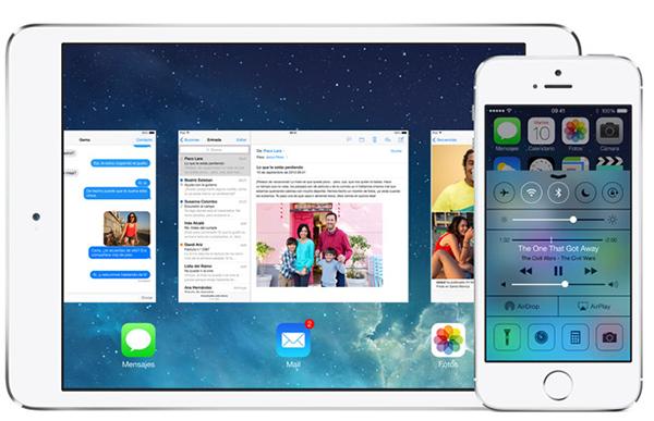 iOS-7-Apple-iPhone-y-iPad