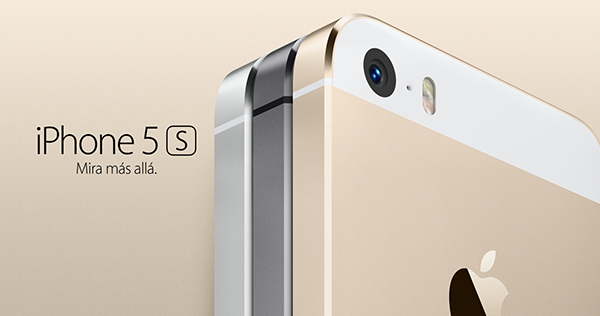 iPhone-5S-Oficial