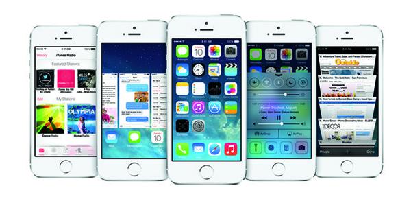 iPhone-5S-iOS-7