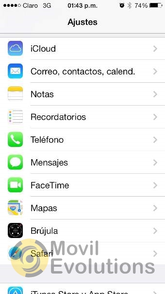 iphone-pantalla-bloqueada-1