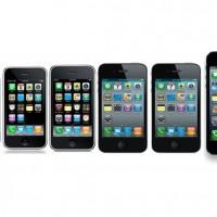 iphone-precio-mes-junio_2_1625559