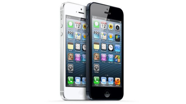 iphone5-610x343