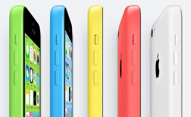 iphone52