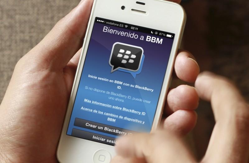 BBM-para-IOS-800x524