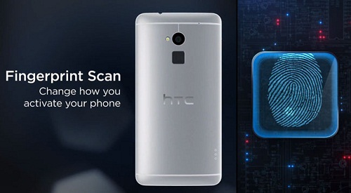 HTC One Max3