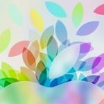 fondos para iPad mini