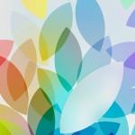 fondos para  iPhone 5