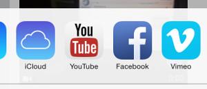 aplicación de Facebook3