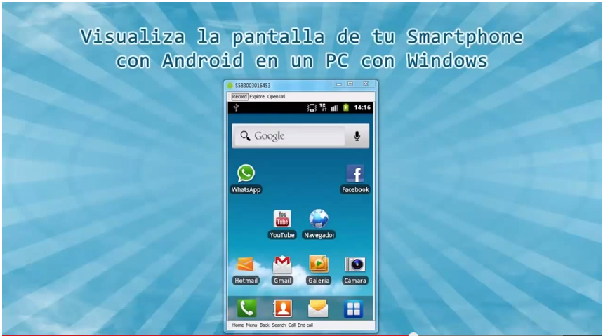 ver-android-en-pc-windows
