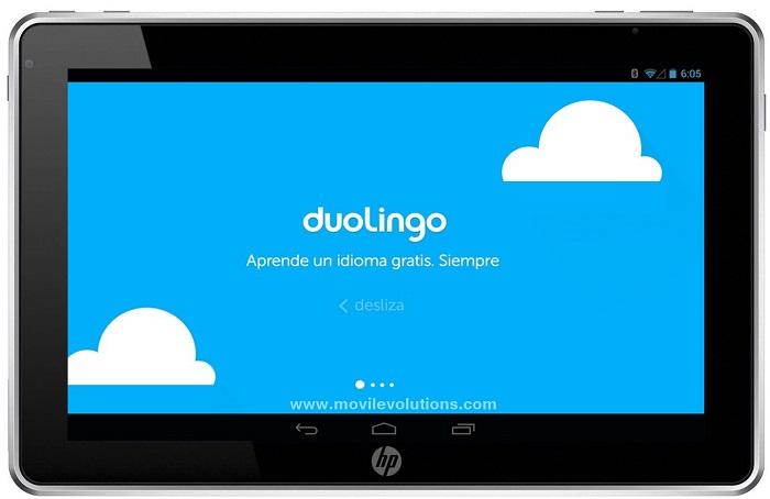 Duolingo 2.0