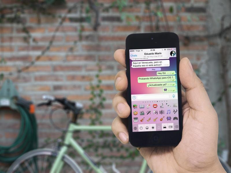 WhatsApp-para-iOS-7-