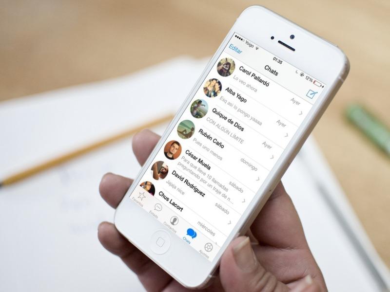 WhatsApp-para-iOS-7