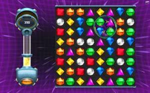 juegos para samsung gt-s33502