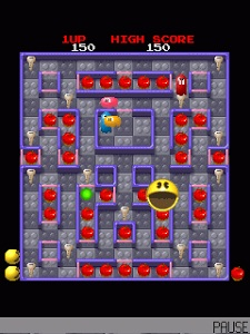 juegos para samsung gt-s33504
