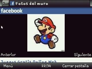 ver fotos de Facebook en tamaño original2