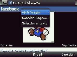 ver fotos de Facebook en tamaño original4