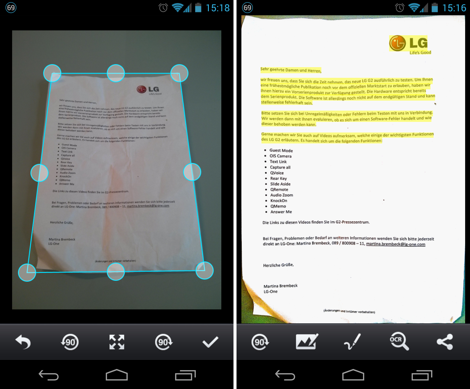 CamScanner-Pro-Full-version