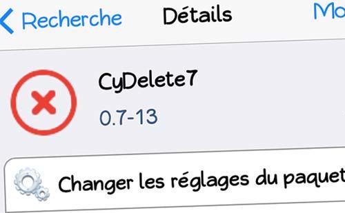 CyDelete7