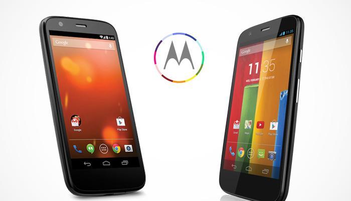 Motorola-Moto-G-vs-Motorola-Moto-G-Google-Play-Edition-700x400
