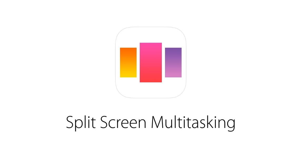 Multitarea-iOS-8
