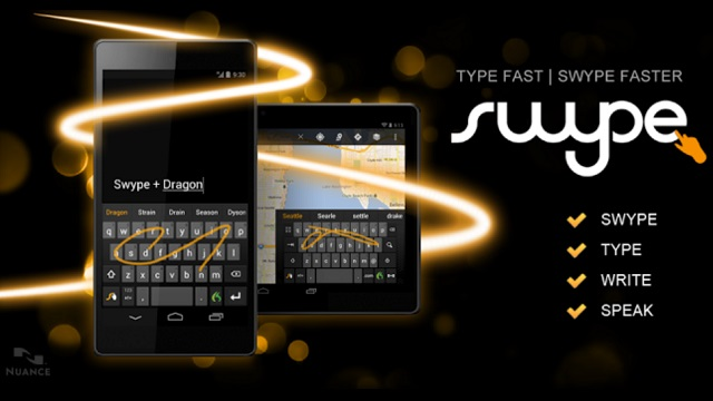 Swype-para-Android-llega-a-Google-Play