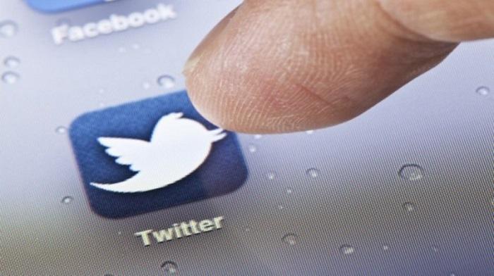 Twitter se actualiza a la versión 6.1