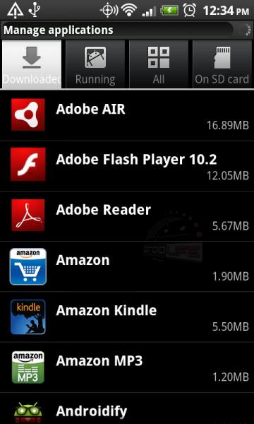 flash-10.2.