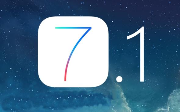 iOS-7.1-