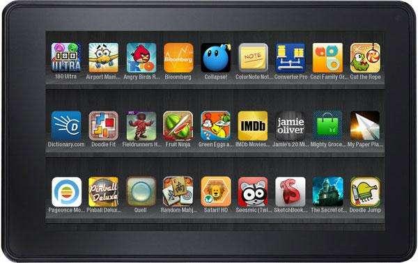 los-mejores-juegos-para-android-que-podes-descargar_c9c7fdf956_3