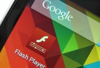 Tutorial: Cómo instalar Adobe Flash Player en un dispositivo Android