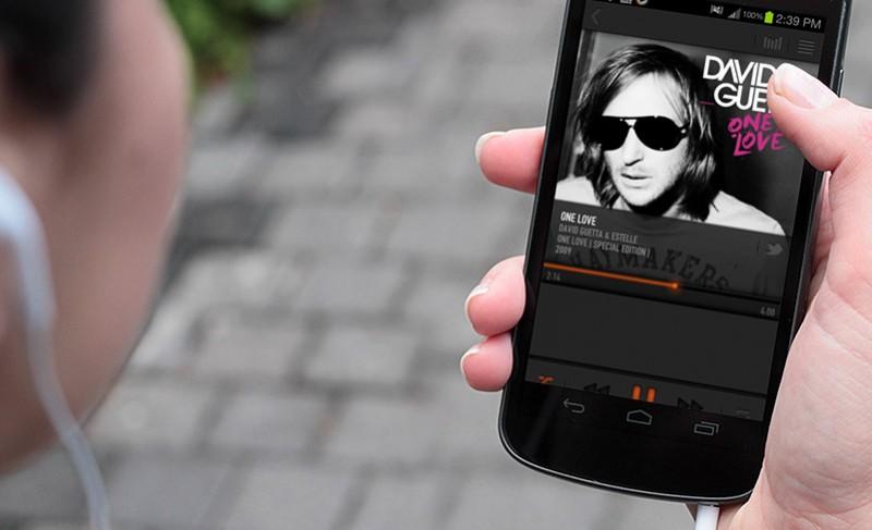 reprocutores-de-musica-para-android-800x487