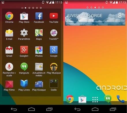 sony-xperia-z1-descarga-el-launcher-apto-para-todos-los-android-1