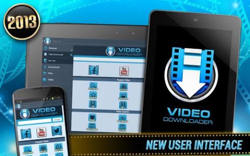video-downloader-105-0-s-307x512