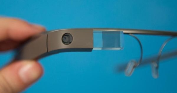 3247-google-glass-12-of-12