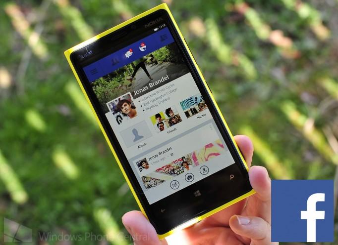 Facebook-Beta-for-Windows-Phone-8