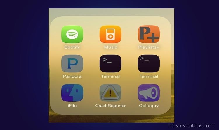 GuestMode para iOS
