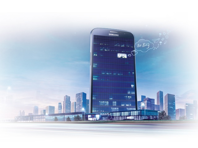 Samsung-Galaxy-Mega-Plus