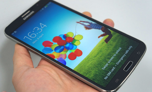SamsungGalaxyMega-feature