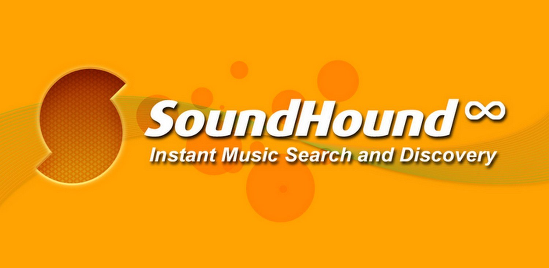 SoundHound_Splash_Banner