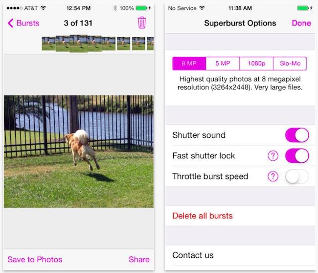Superburst-Camera-esempi