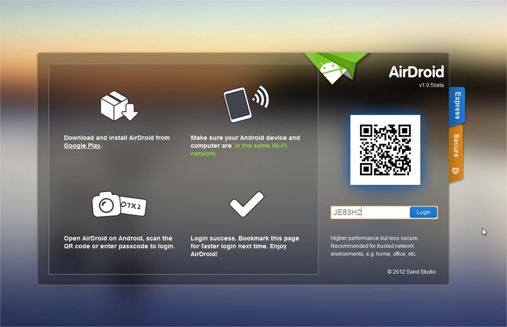 airdroid3