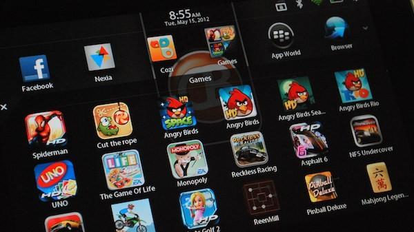 blackberry-gaming-e1337135363842