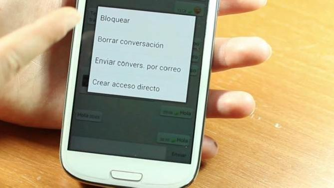bloquear_whatsapp_android_0