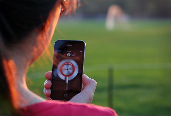 cardiio-app-4