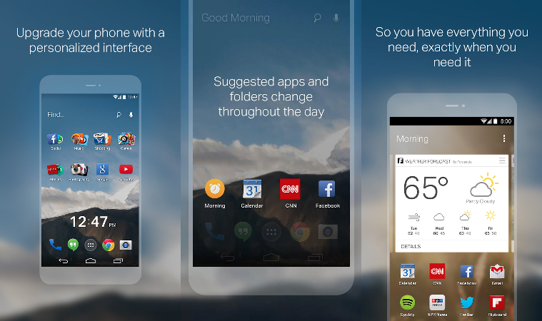 everythingme-launcher-android-app